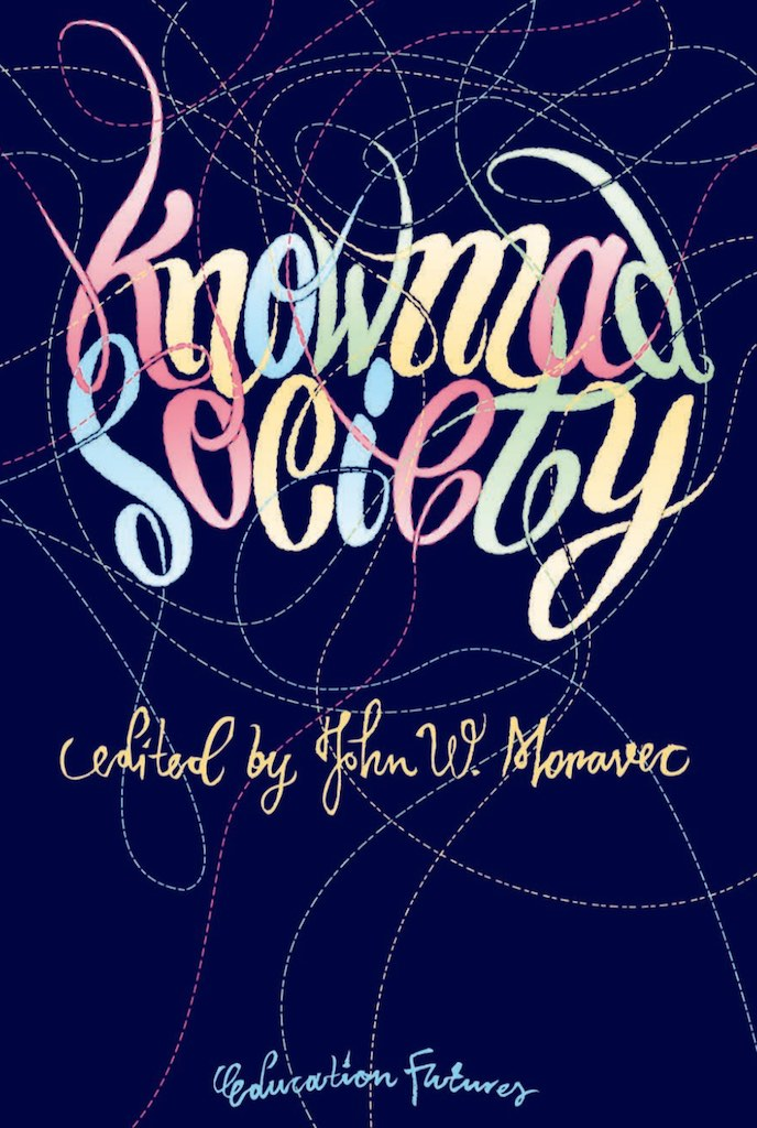 Being a Knowmad 4