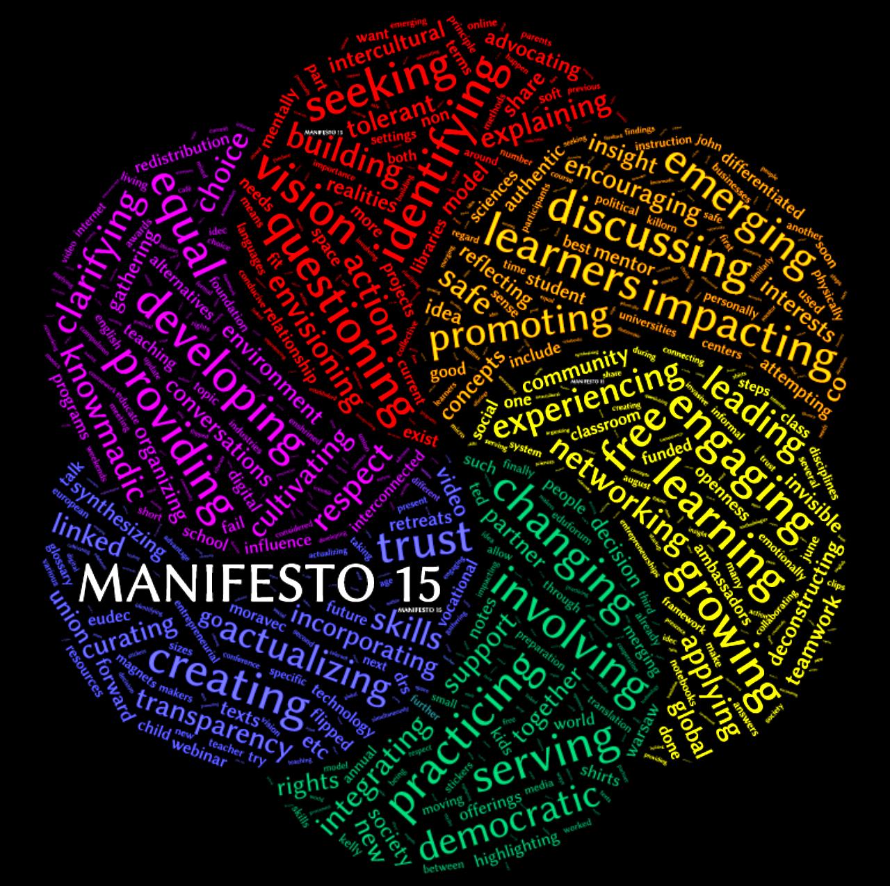 manifesto15-eudec.png